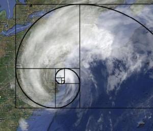 02hurricane spiral