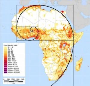 23africa