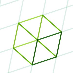 isometrics04