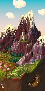 JR-Schmidt-Geometric-Landscapes-10