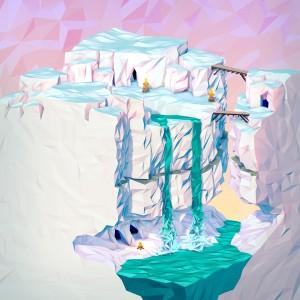 JR-Schmidt-Geometric-Landscapes-6