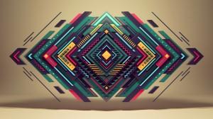 Pure-Geometry-01