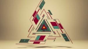 Pure-Geometry-02