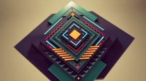 Pure-Geometry-07