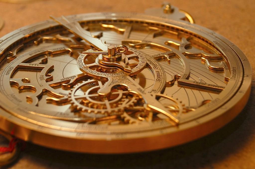 astrolabe_2