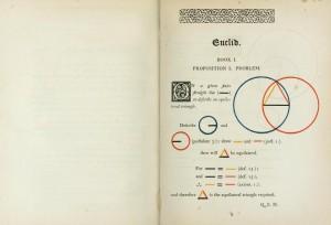 elements of euclid-01