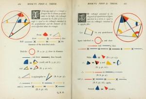 elements of euclid-06