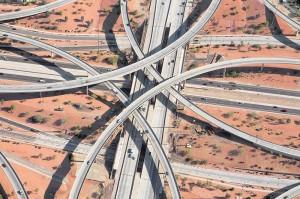 freeway02
