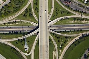 freeway04