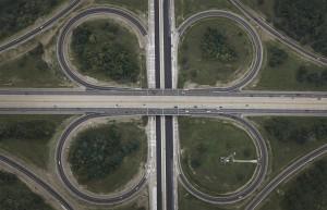 freeway05