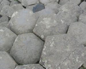 stones06