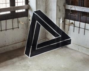 wall geometry01