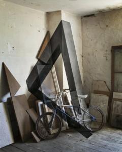 wall geometry03