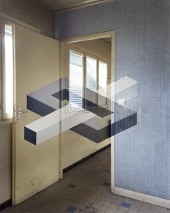 wall geometry04