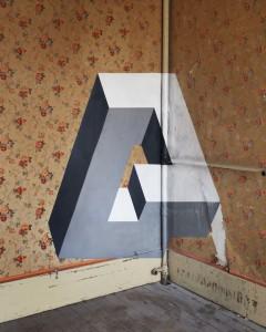 wall geometry05