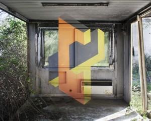 wall geometry06