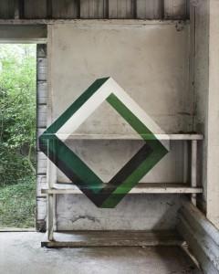 wall geometry07
