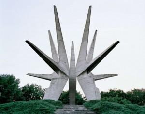 yu war memorial01