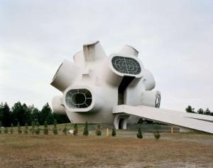 yu war memorial04