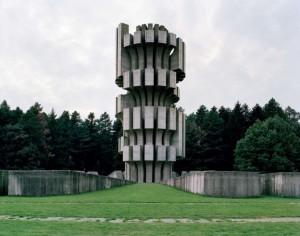 yu war memorial05