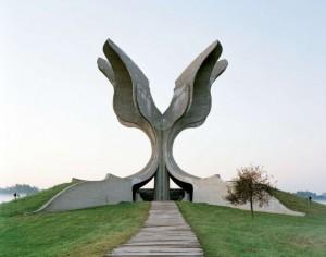 yu war memorial06