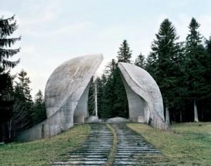 yu war memorial07