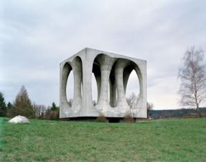 yu war memorial08