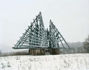 yu war memorial11