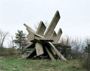 yu war memorial12
