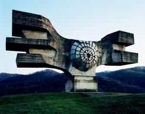 yu war memorial14