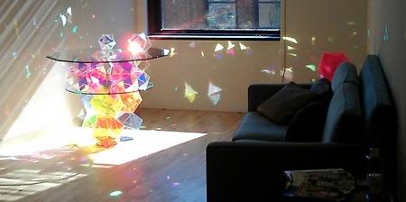 sparkletable01