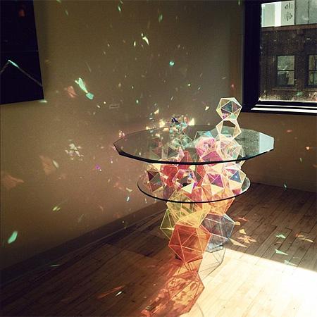 sparkletable02