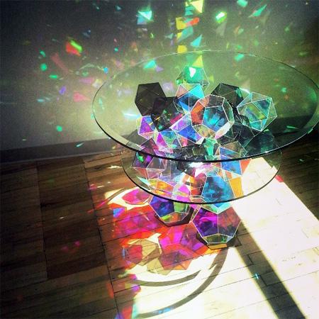 sparkletable08