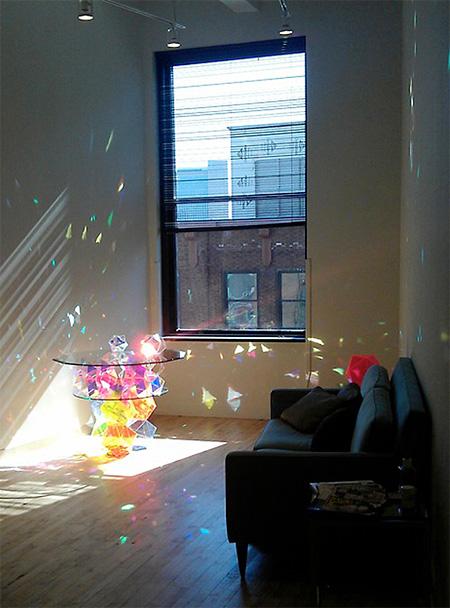 sparkletable11