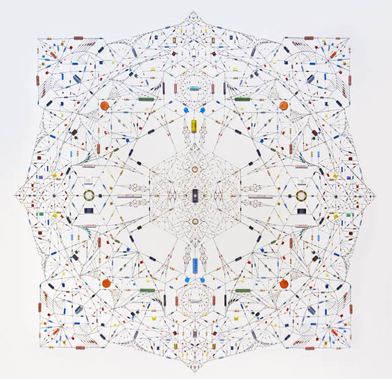 technological-mandala-01