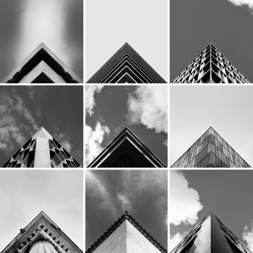Geometry-Club-Nine-2015