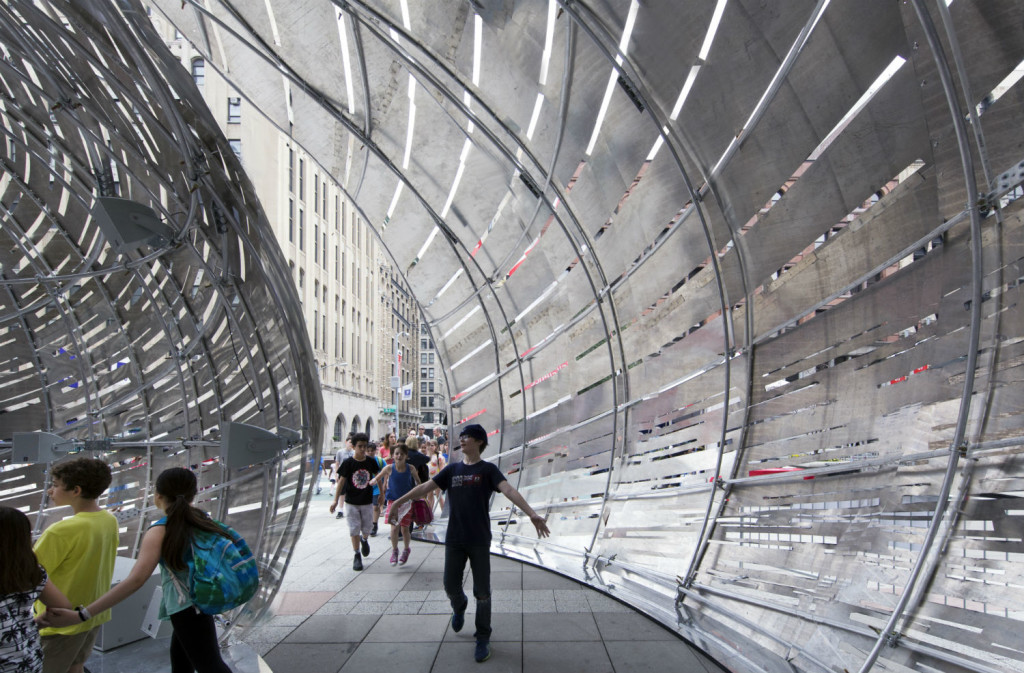 PHOTO-7_Orbit-Pavilion_Entry1_photo-by-Chuck-Choi-1024x673
