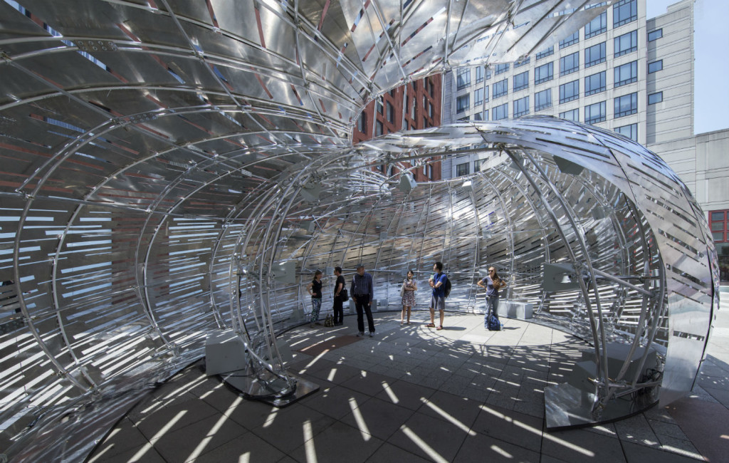 PHOTO-8_Orbit-Pavilion_Entry2_photo-by-Chuck-Choi-1024x650