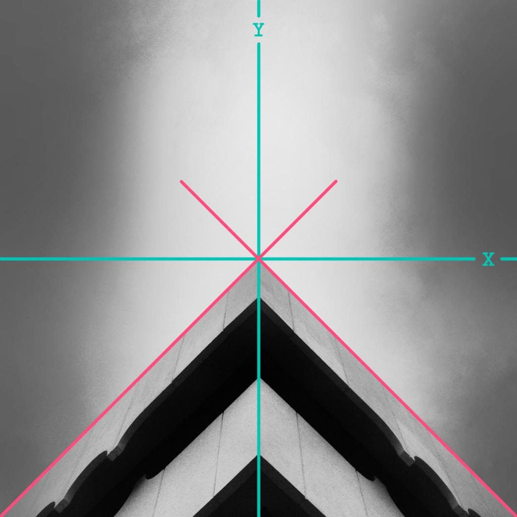 geometry-club-guides-1